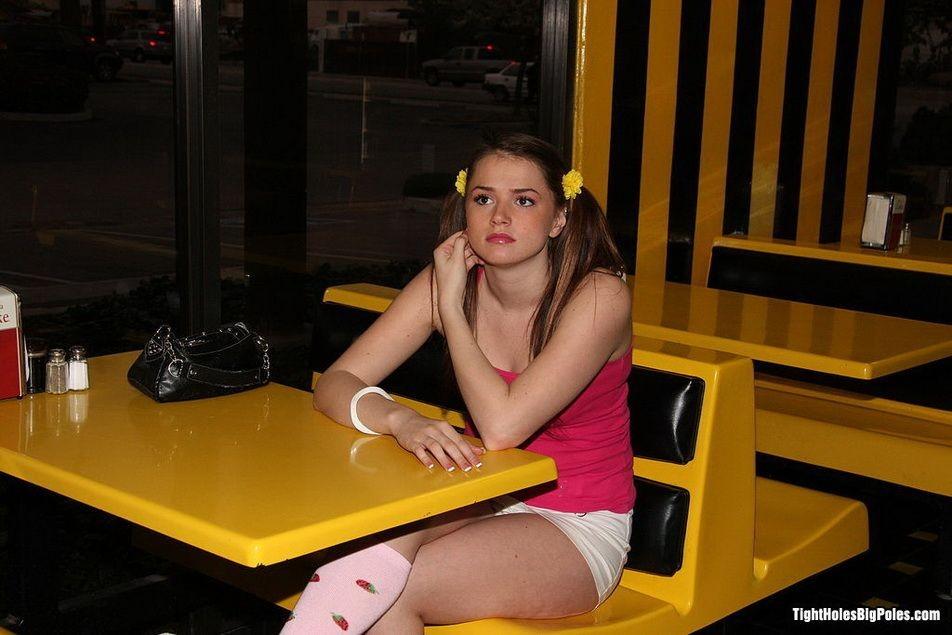 Tori Black - Галерея 3269139