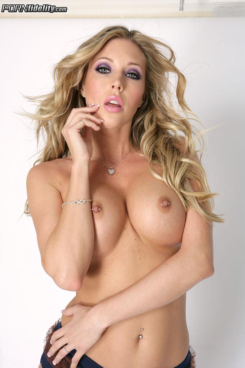 Samantha Saint - Галерея 3430936