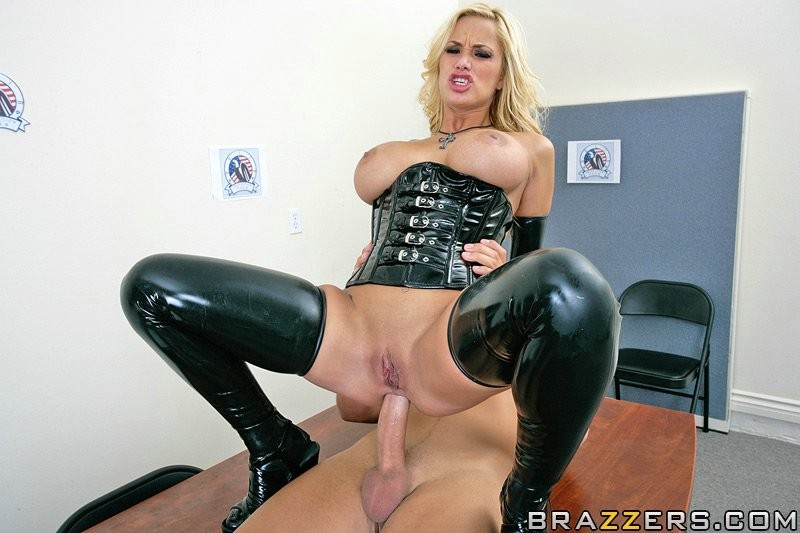 Free porn movie leather — 11