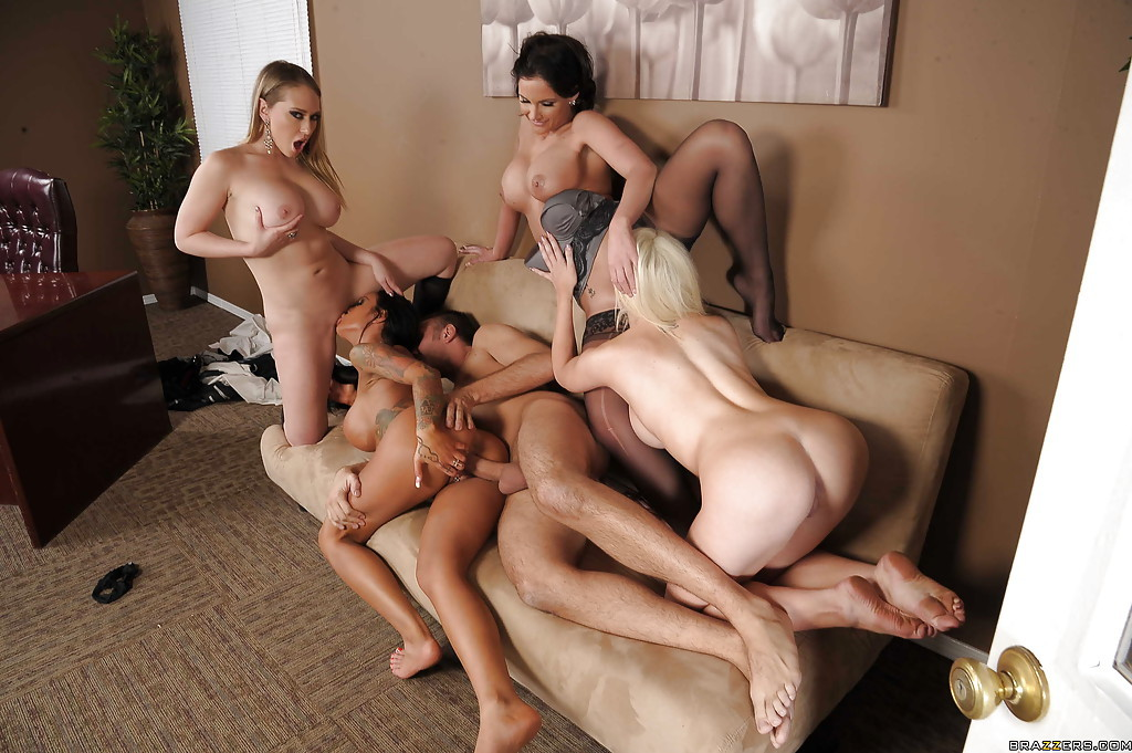 group-sex-age-milf
