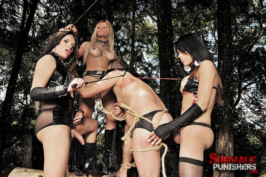 porno-izvrashennoe-transvestiti
