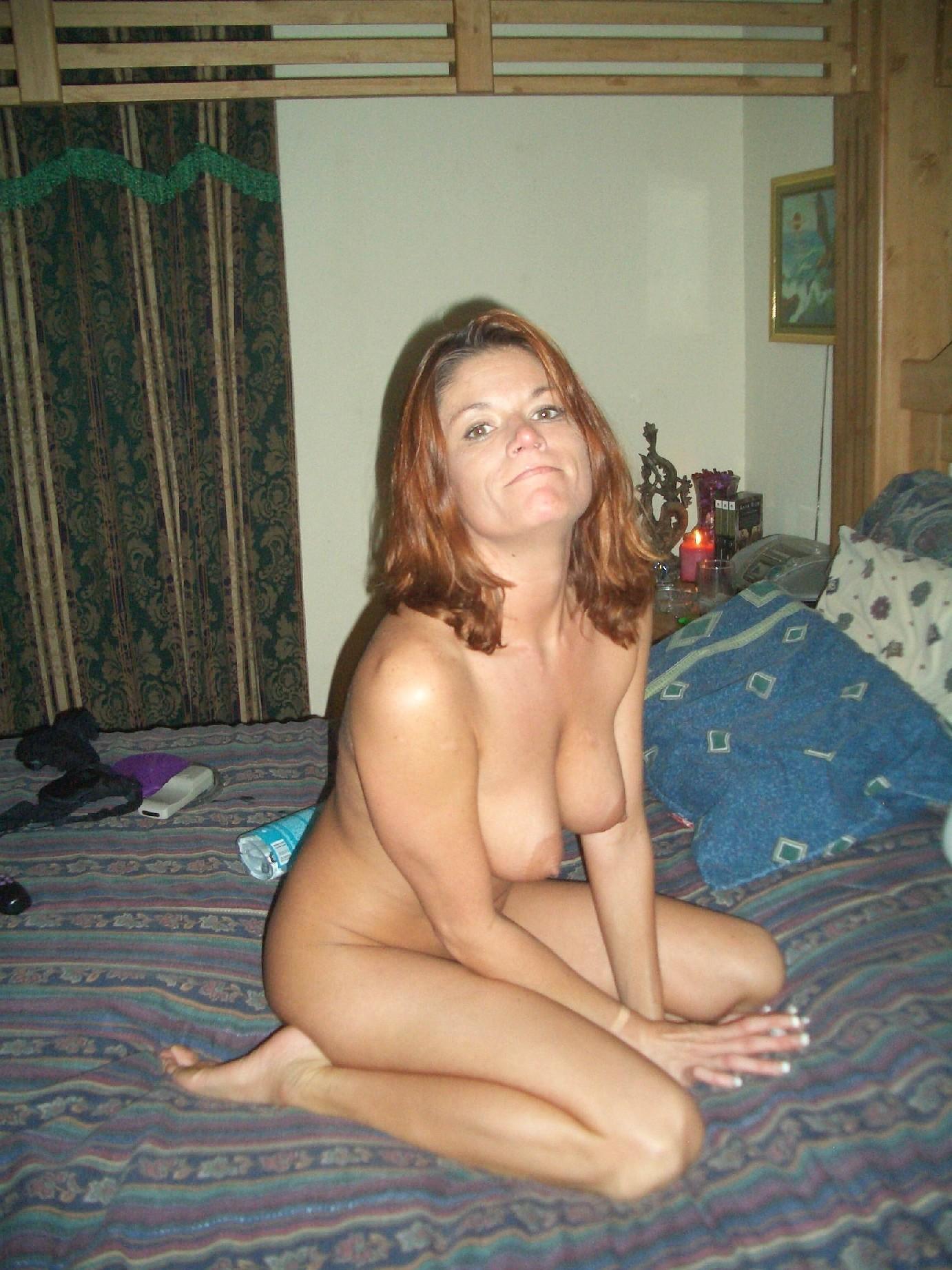 wife-photo-amateur