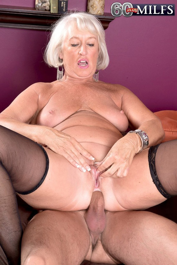 порнор с 70 летними женщинами