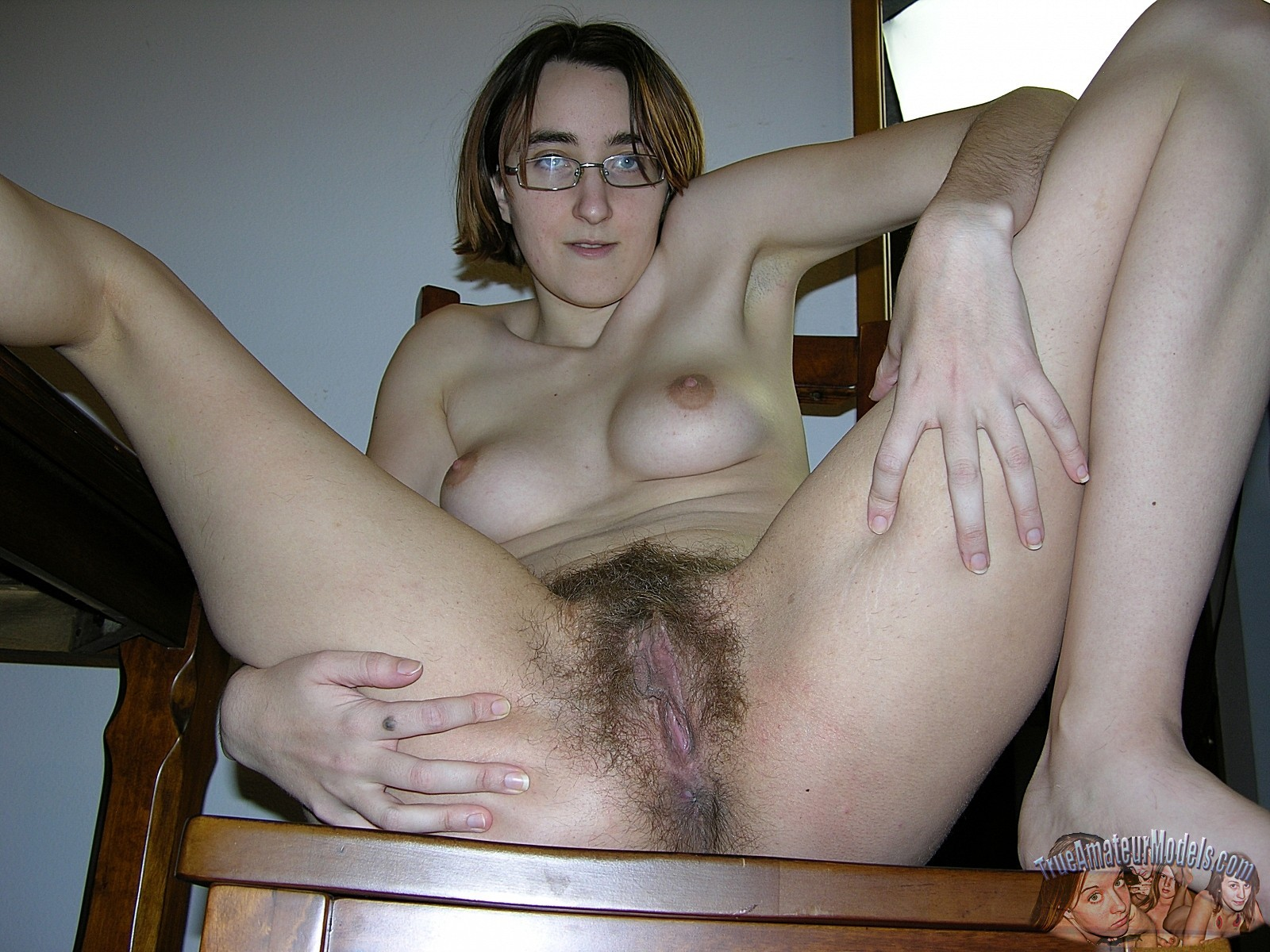 hairy-naked-ugly-women-naked-in-public-pics