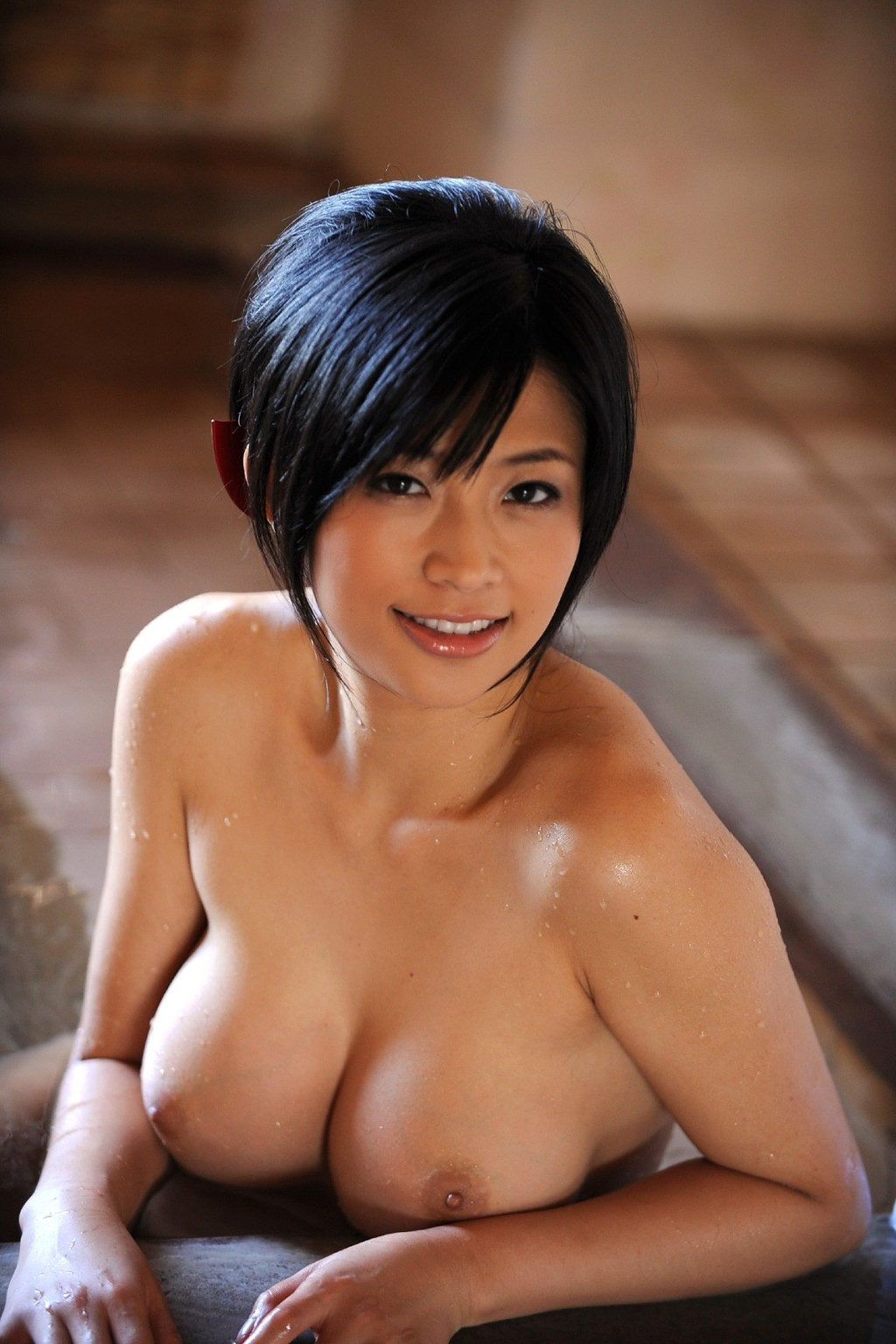 short-haired-naked-asians-schoolgirl-blackmailed-into-sex