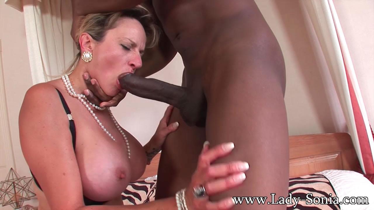 penis-adults-sex-porn-lady-fuckable