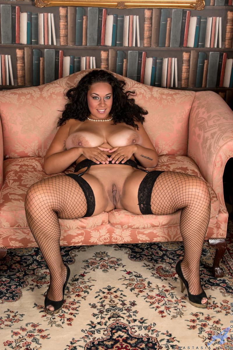 порно видео сочные дамы в эротическом белье - 5