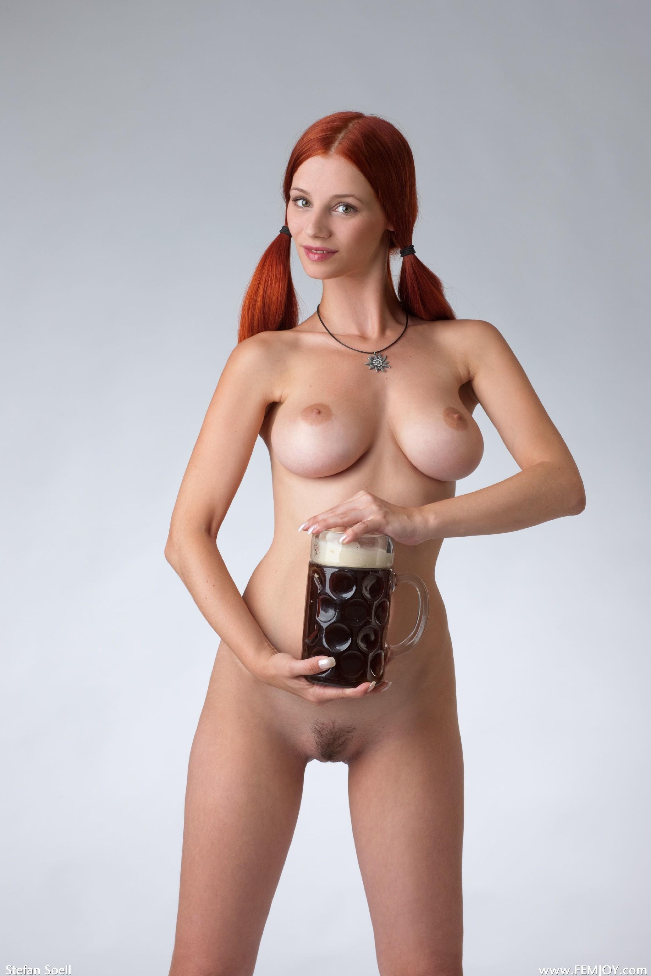 horny-girls-german-beer-girls-nude-juniors-xxx