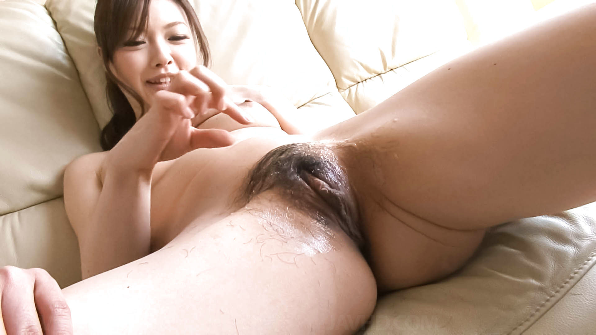 Hot asian gystyle videos girl fucked