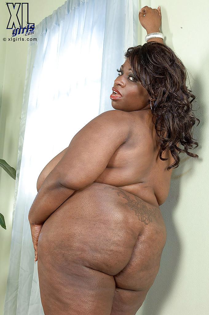 толстые негритянки голышом стратегия