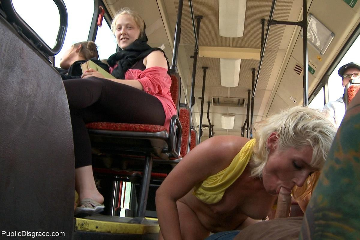 minet-smotret-v-avtobuse