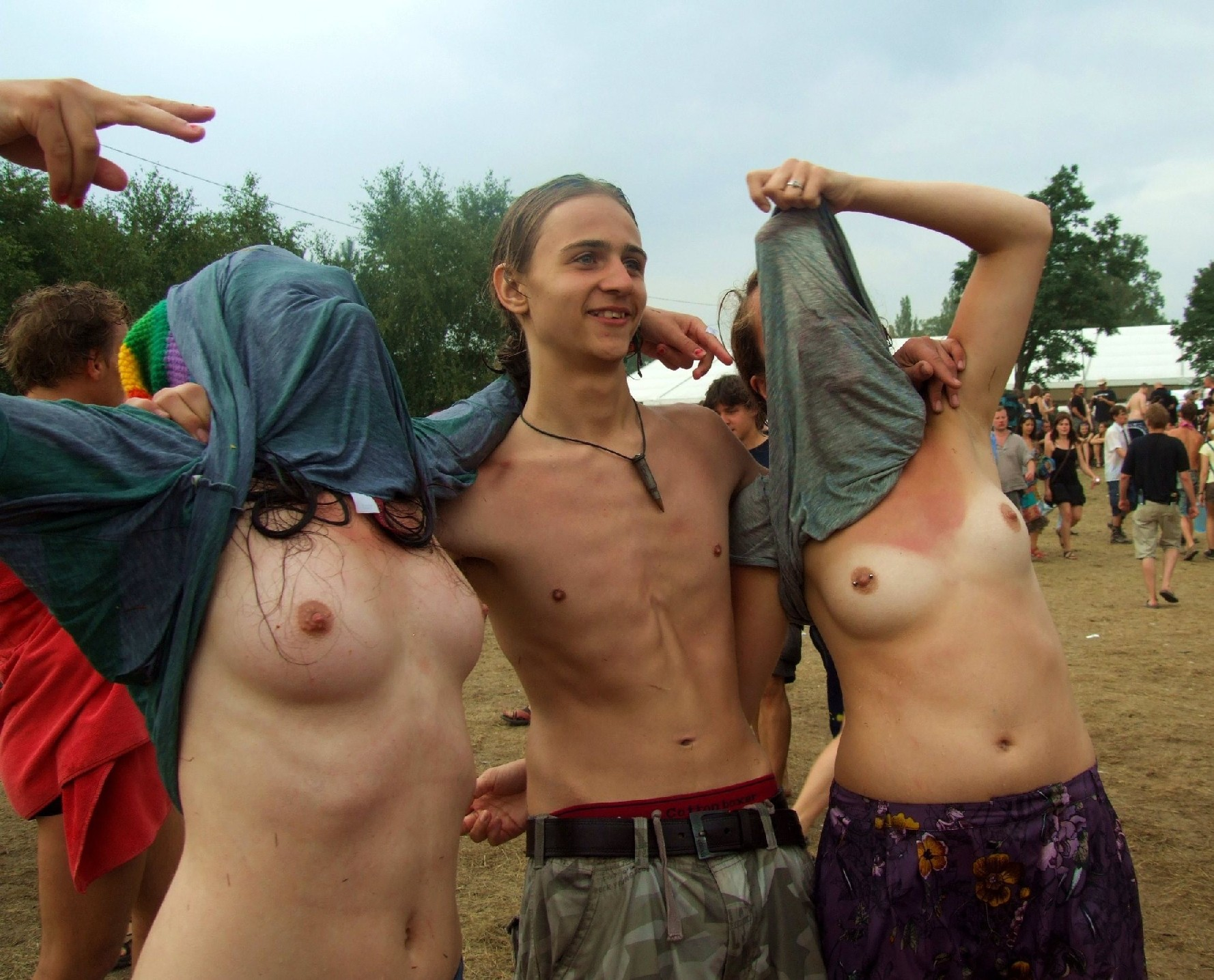 woodstock-naked-girls-james