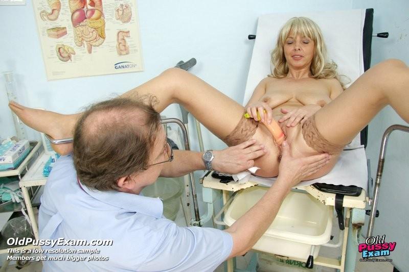 на приеме у гинеколога фото что видно - 13