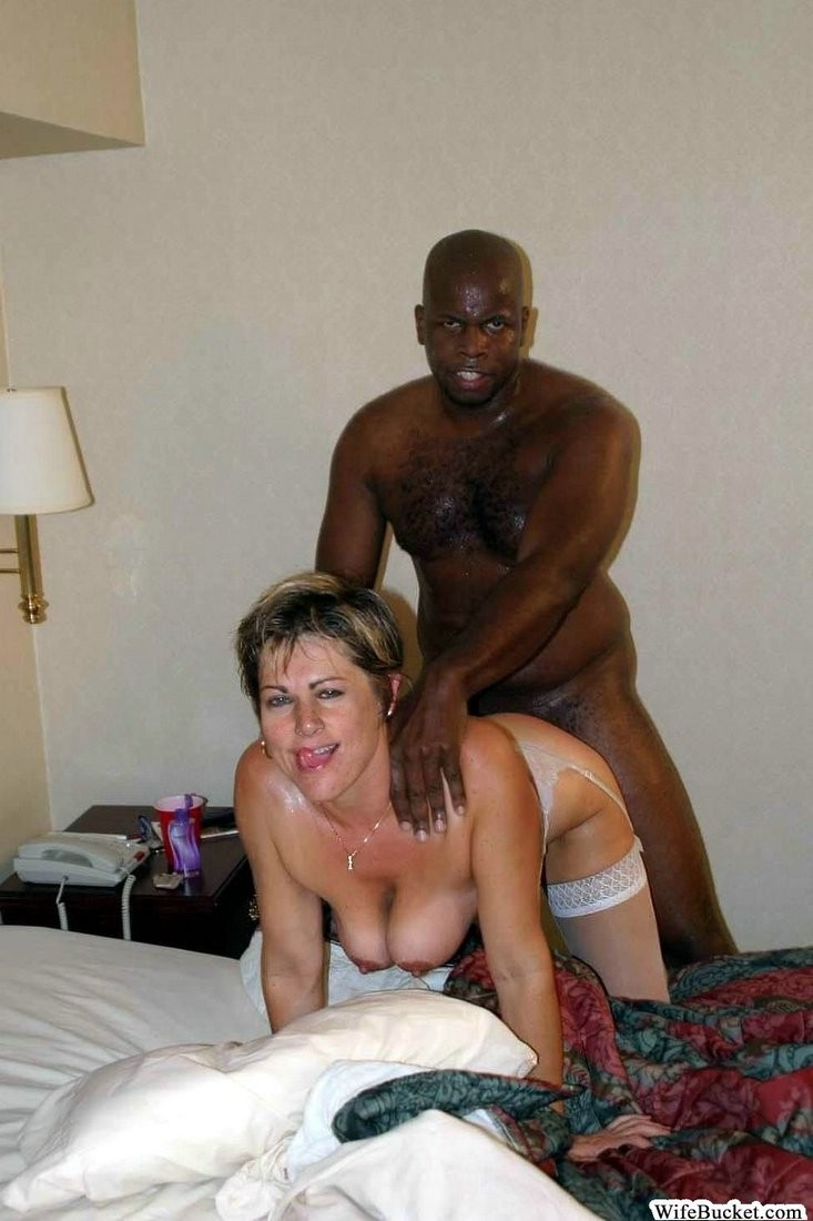 My First Recorded Video Ever- Amateur Black Couple Records First Video
