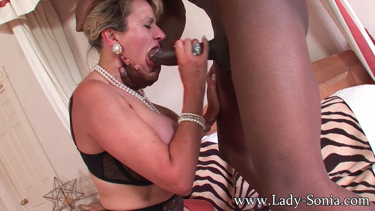 lady-tube-porn