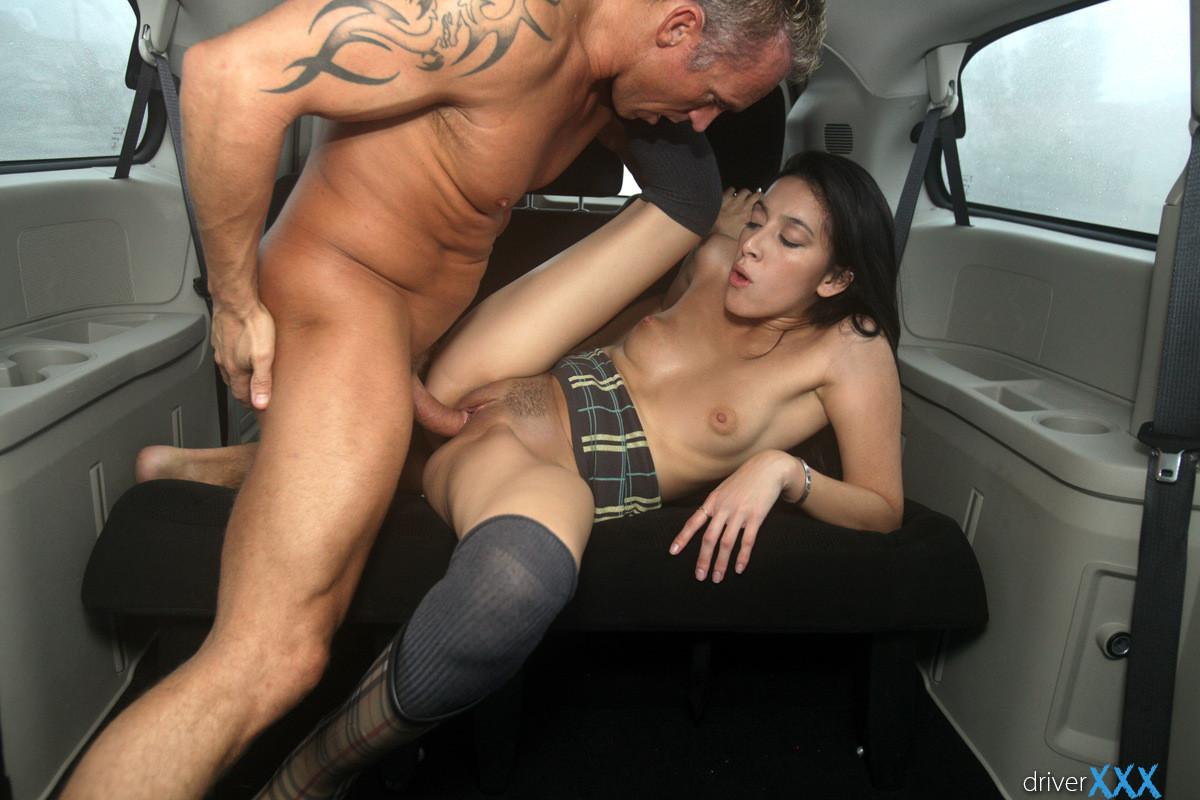 Search Sex Sex