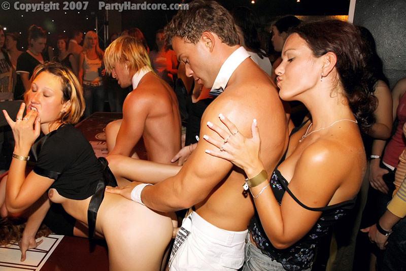 party-hardcore-free-stream-girls-sucking-breasts