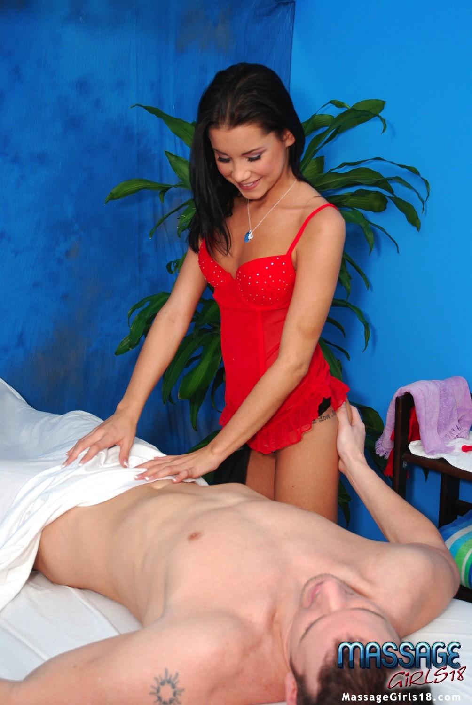 Backpage Massage Pleasanton