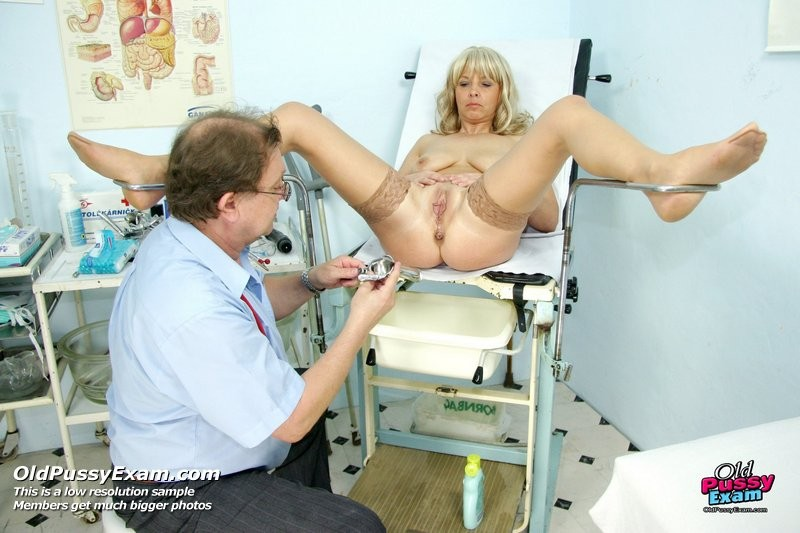 женщины в колготках на приеме у гинеколога фото меня