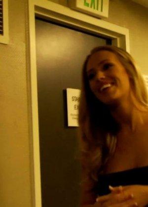 Nicole Aniston - Галерея 3158634