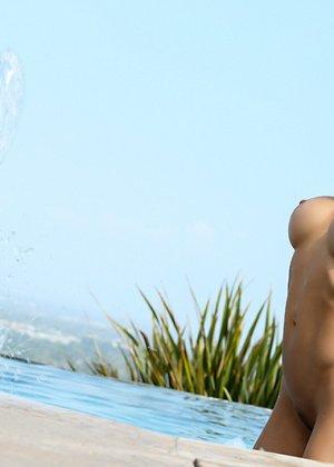 Ashley Nicole, Nicole Aniston - Галерея 3495252