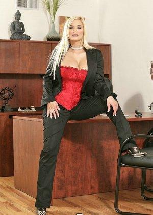 Shyla Stylez - Галерея 3464111