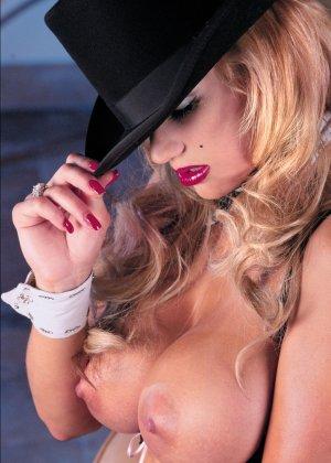 Shyla Stylez - Галерея 3446587