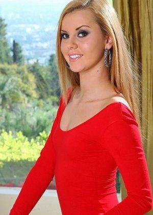 Jessie Rogers - Галерея 3126155