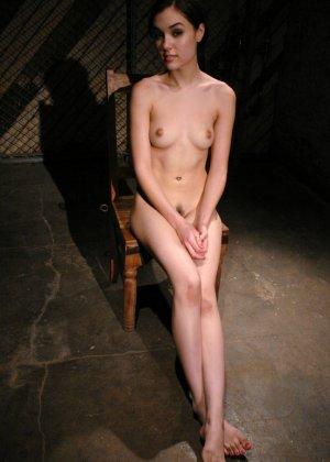 Sasha Grey - Галерея 3337391