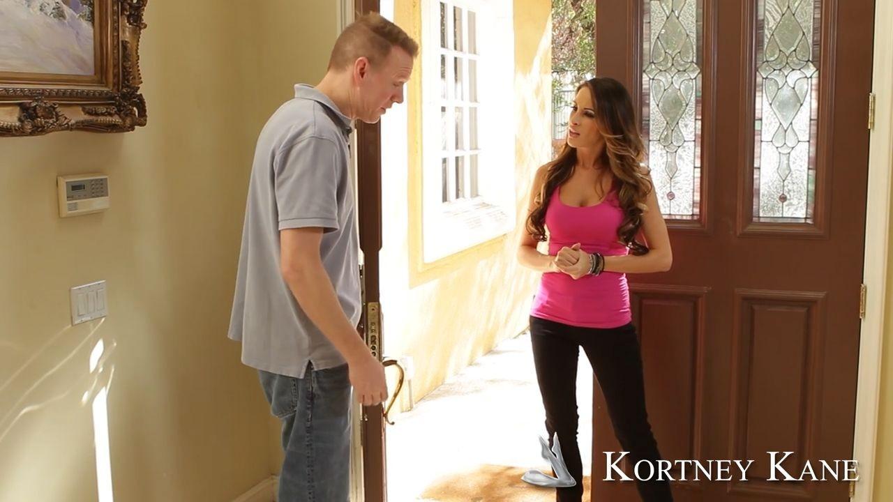 Kortney Kane - Галерея 3385447