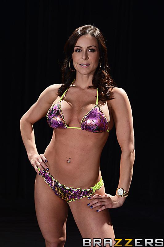 Brandi Love, Diamond Jackson, Jewels Jade, Kendra Lust, Bill Bailey - Галерея 3479235