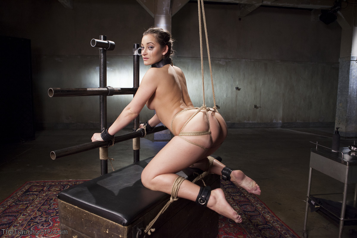 dani-daniels-kink-galleries