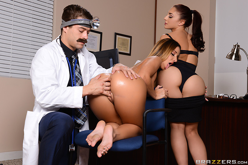 anal-sex-doctor-tube