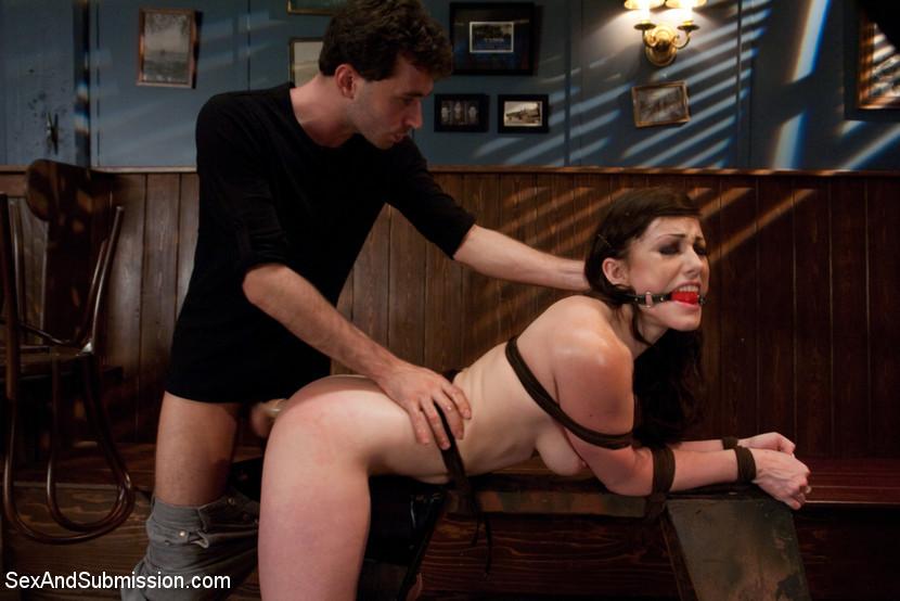 сексуальные рабыни джеймса дина нашем порно