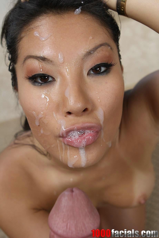 Порно зрелых азиаток сперма, порно с людишками