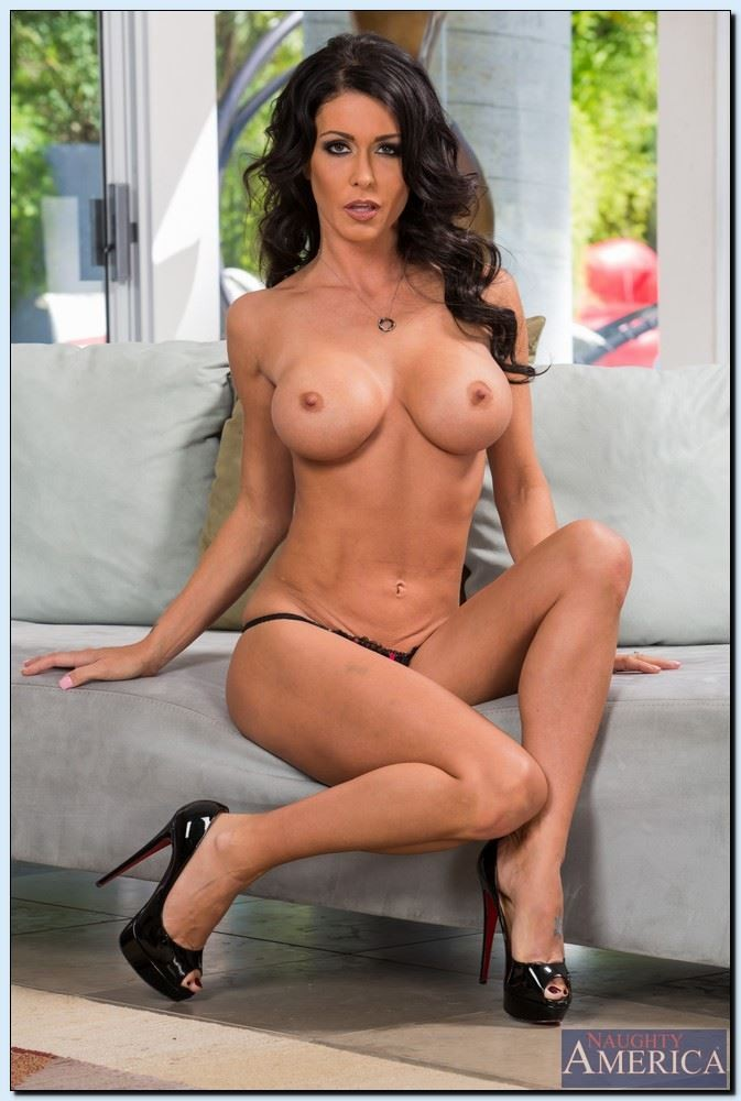 And sofia vergara real naked pics