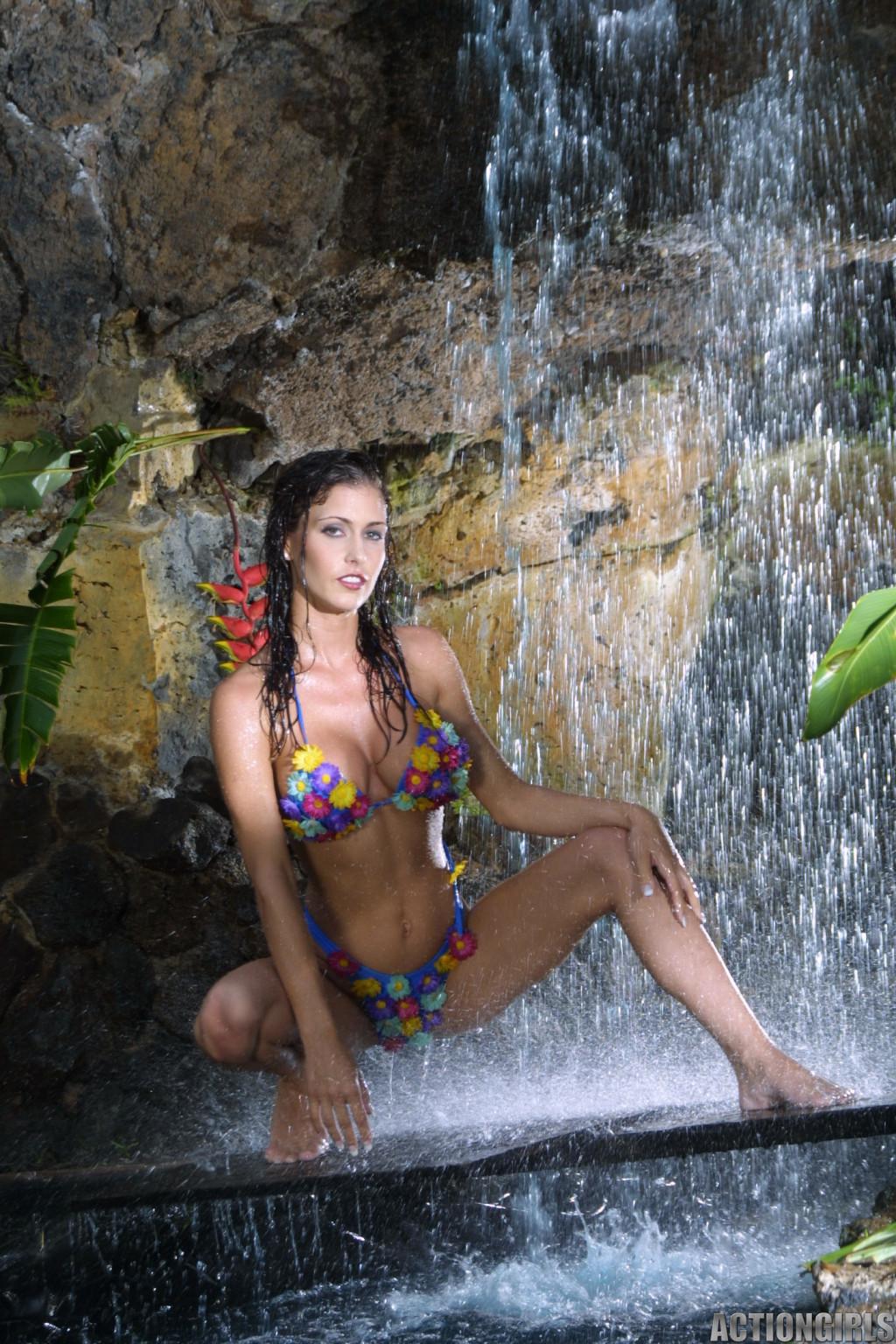 Jessica Jaymes - Галерея 3358699
