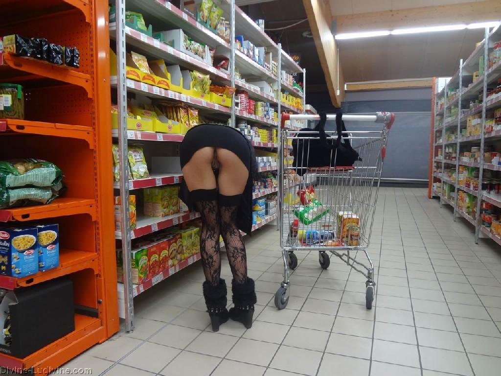 Порно фото в супермаркете, порно онлайн в хорошем качестве пьяные