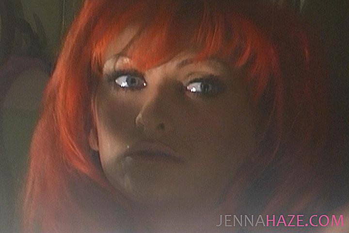 Jenna Haze - Галерея 2438586