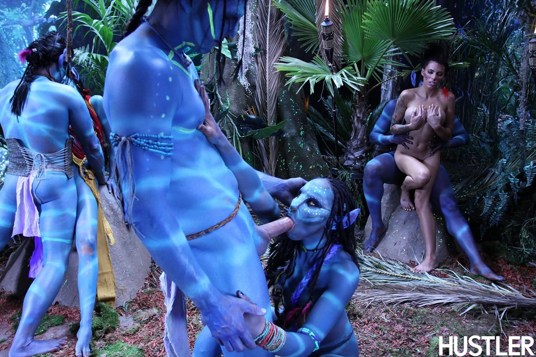 Girlc laura virtual avatar sex video perrette nuda sex