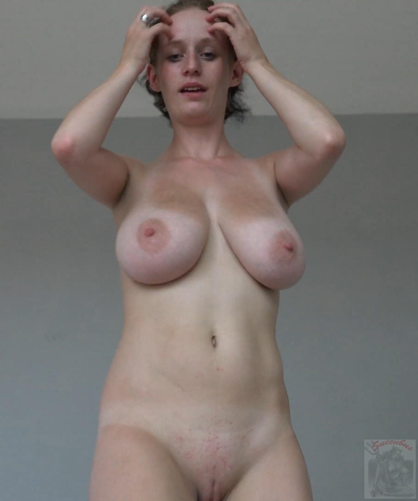 целом плохие тетки голые титьки фото околицей домбе гранде