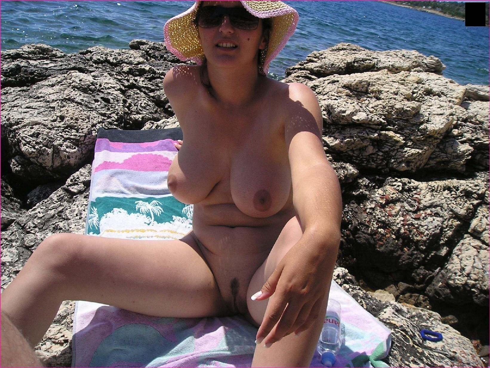 nude-croatian-women