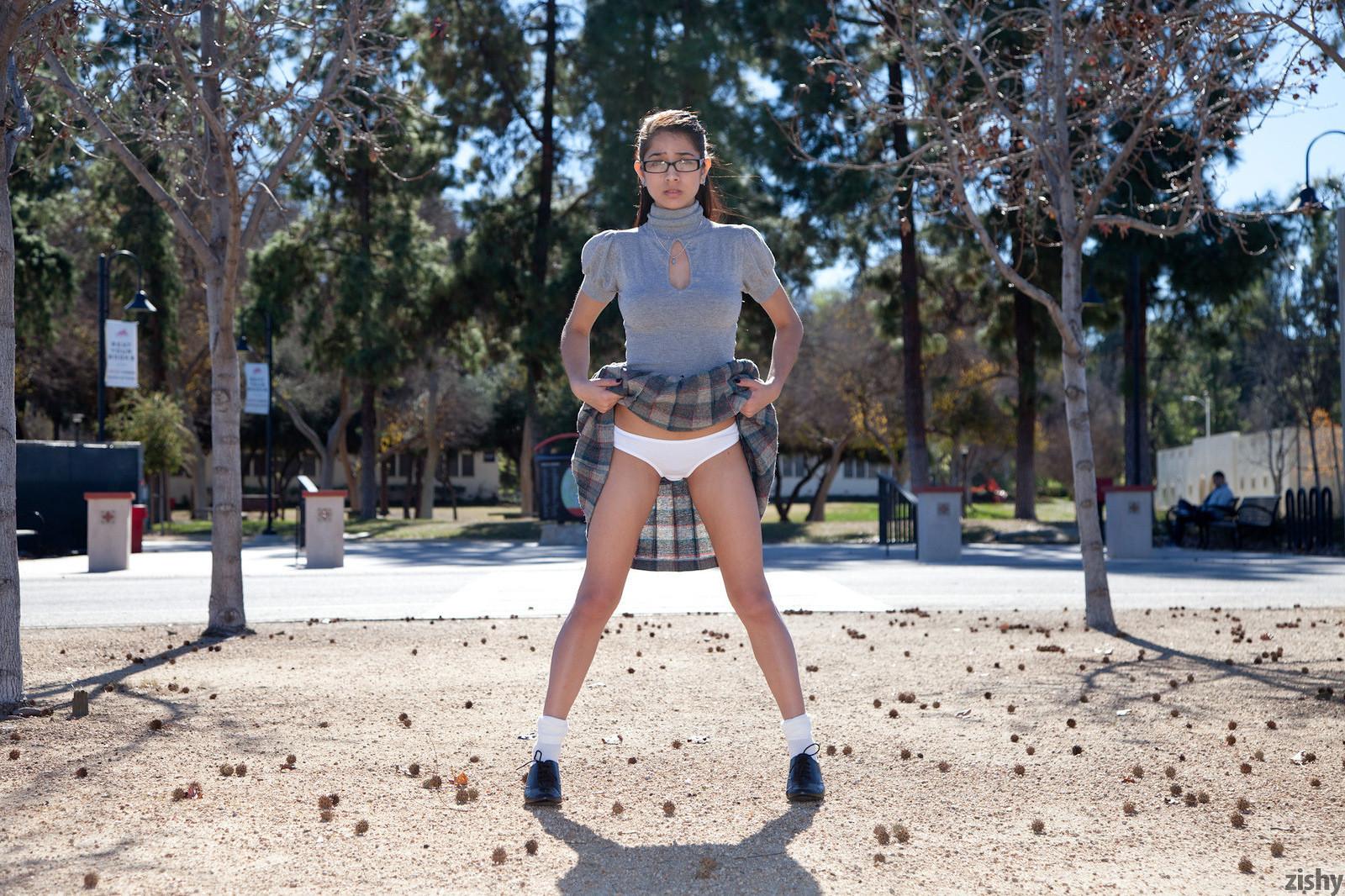 Megan Salinas - Галерея 3341660