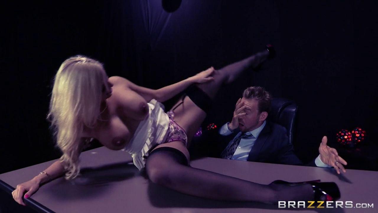 Britney Amber - Галерея 3437656