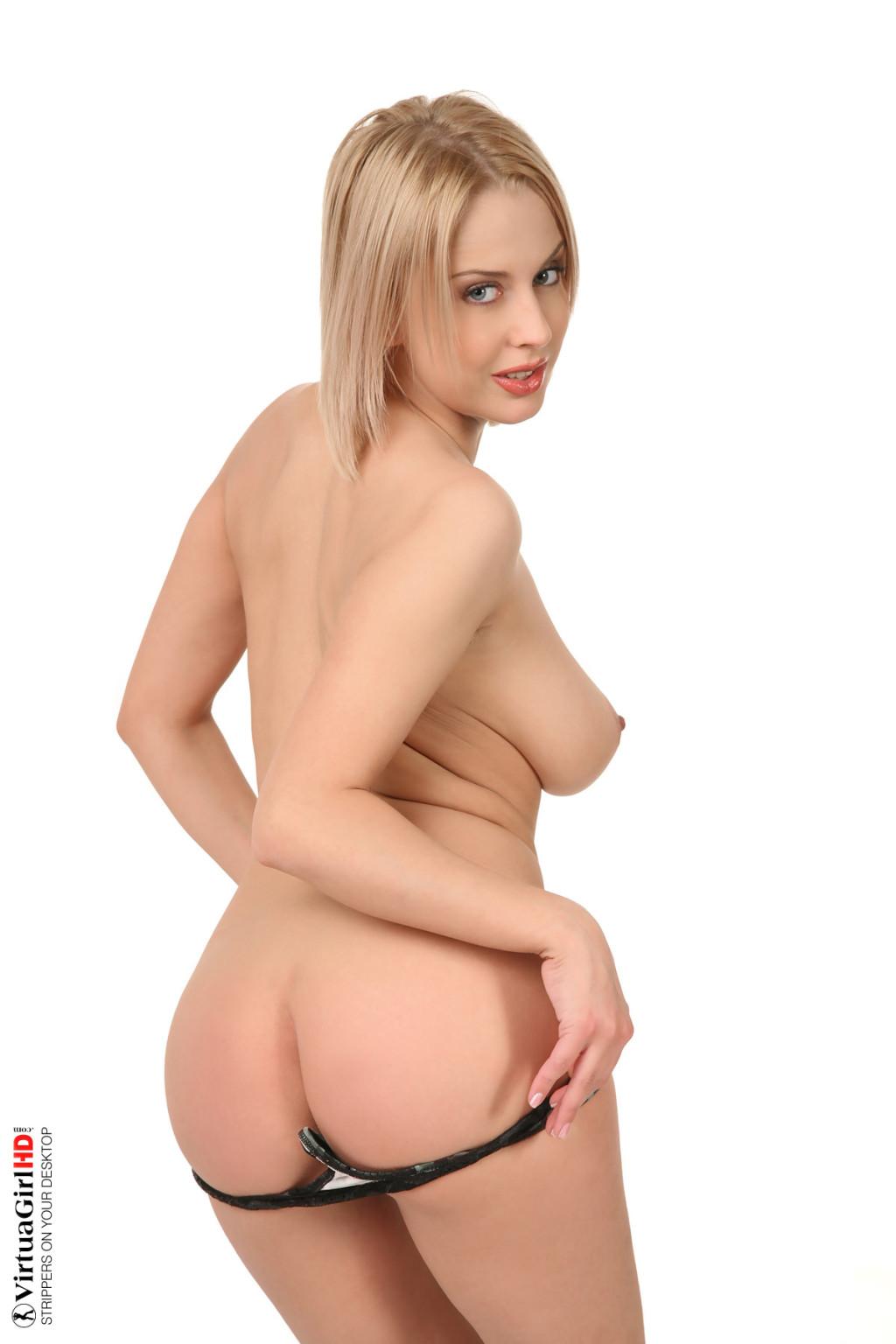 Mandy Dee - Галерея 3002181