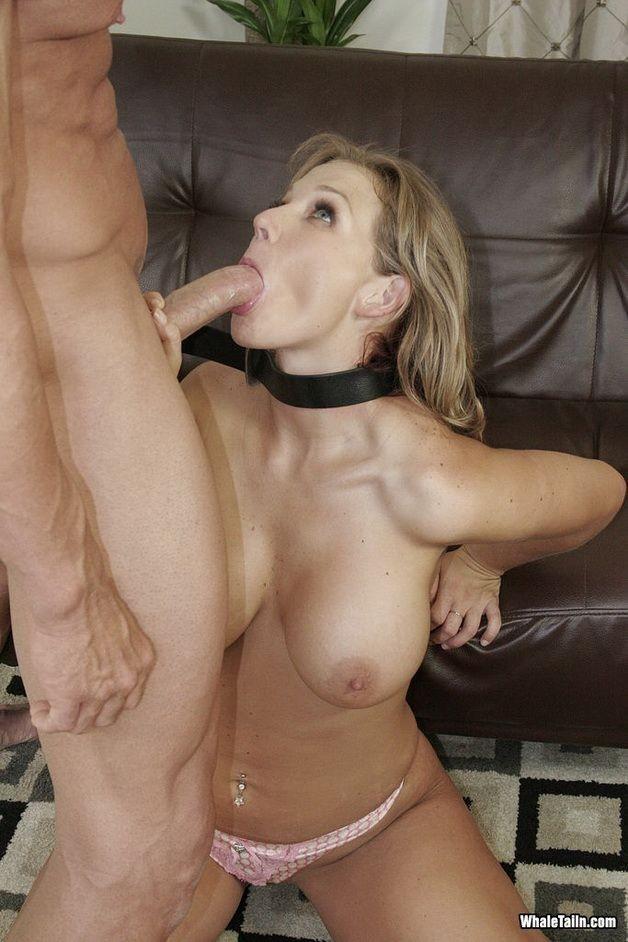 Nikki Sexx - Галерея 3362415