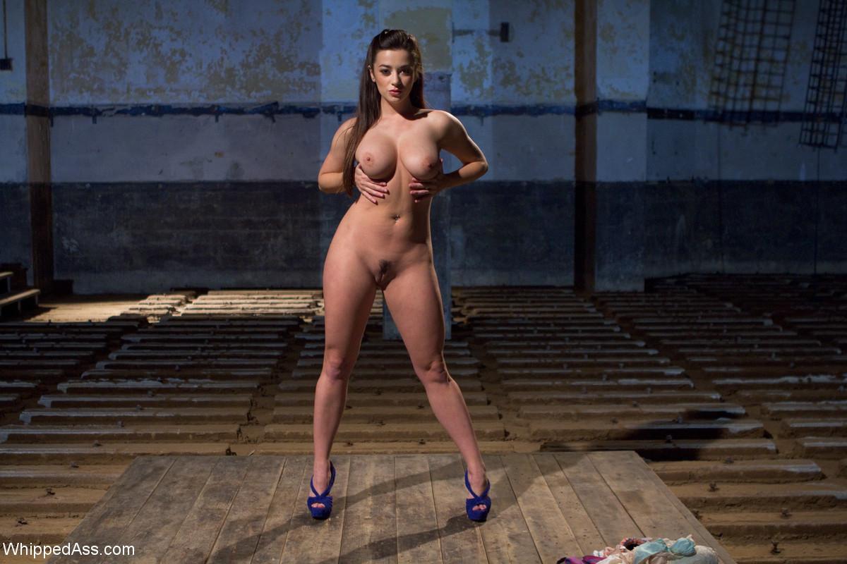 Bobbi Starr, Taylor Vixen - Галерея 3476933