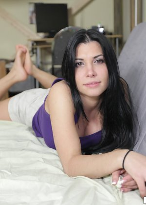 Rebeca Linares - Галерея 3288140