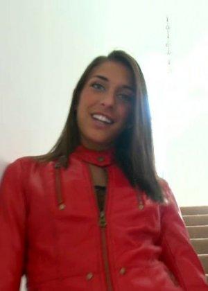 Bella Reese, Mischa Brooks - Галерея 3201482
