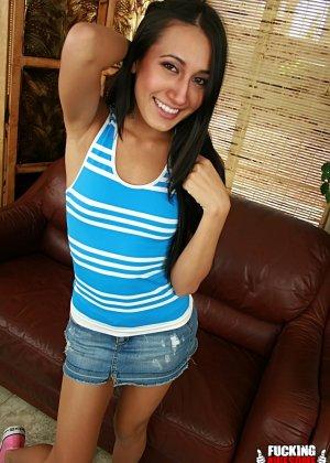 Amia Miley - Галерея 3016568